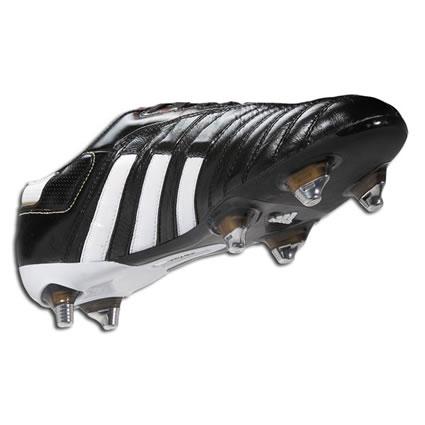 Adidas adiPure III TRX