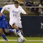 From College Soccer to the Pros: What Schools Produces the Most MLS Players?