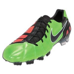 Nike Total90 Laser III