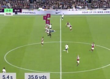 Son Goal